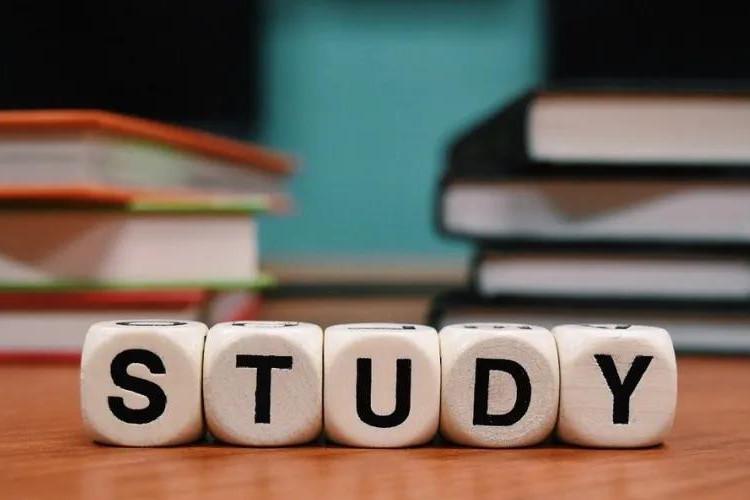 期末快到了,避免4种错误的考试复习方法!
