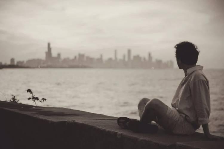 学心理学真的可以治愈自己吗?