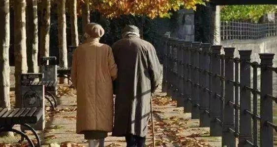 健康公开课:《关爱父母就是关爱自己》