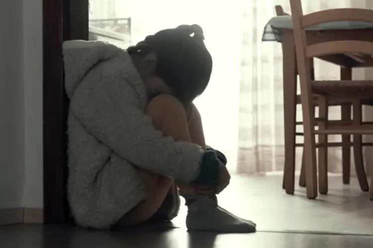 父母离异,孩子会受到歧视吗?