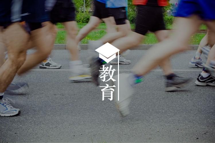家庭教育指导师职业前景——中国最紧缺的人才!