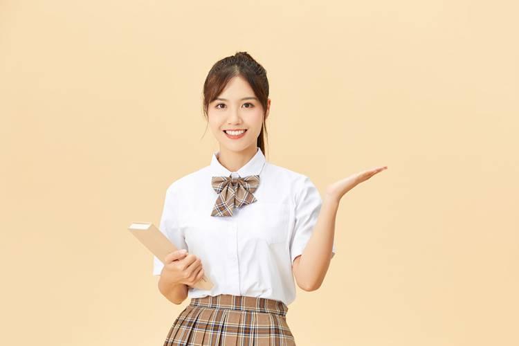 【资料四】家庭教育指导家长必看!!